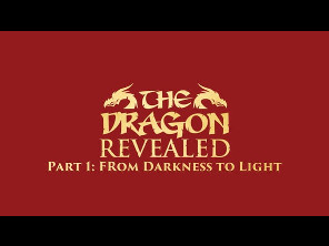 De draak geopenbaard, deel 1: Van duisternis naar licht