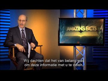 Antichrist eenheids-agenda - Benchmarks van het Beest